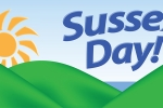 Sussex Day