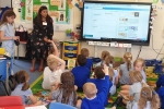 Historic funding boost for East Sussex schools