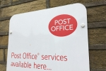 Concerns over Forest Row post office