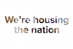 Embedded thumbnail for HOUSING THE NATION