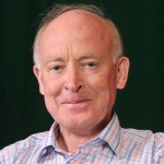 Cllr Richard Stogdon