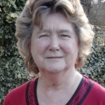 Cllr Helen Firth